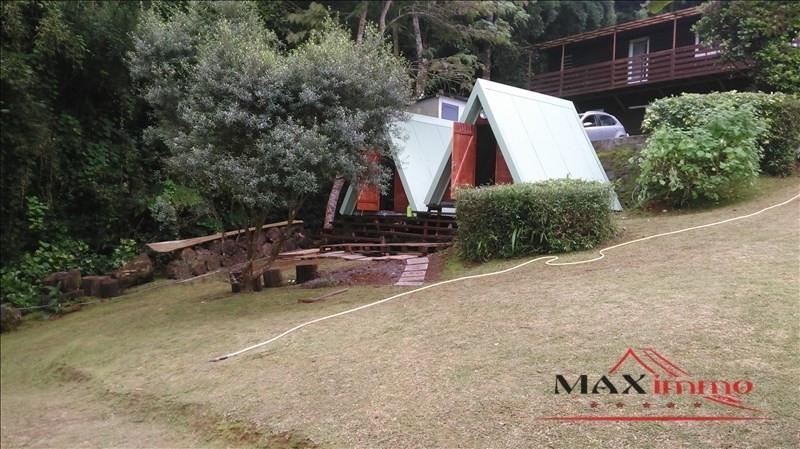 Vente de prestige maison / villa St denis 932800€ - Photo 2