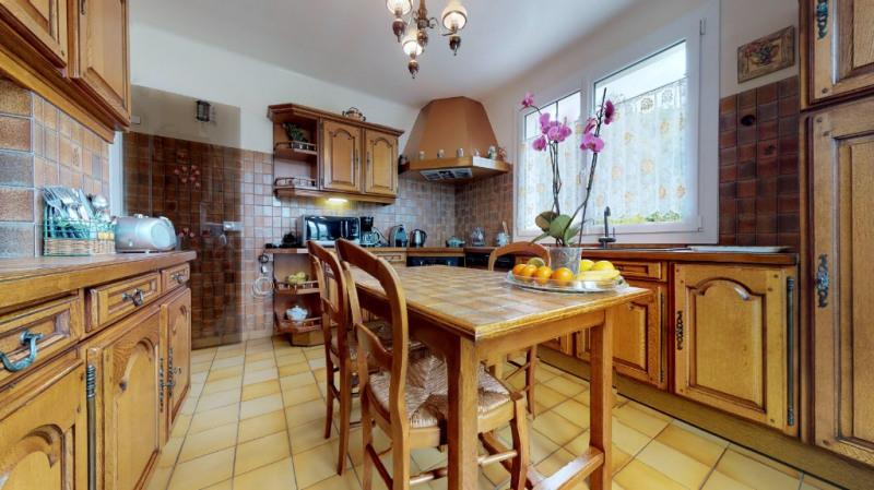 Vente maison / villa Verrieres le buisson 699000€ - Photo 5