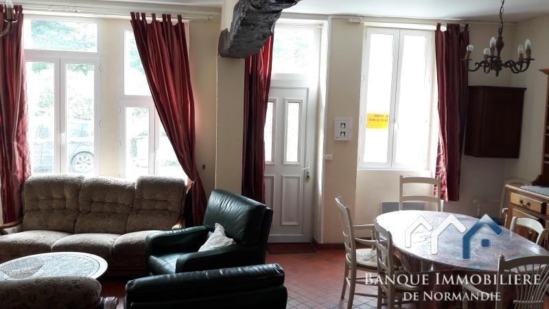 Vente maison / villa Ste honorine des pertes 392000€ - Photo 5