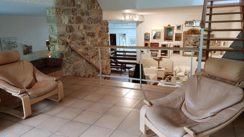 Vente maison / villa Nezel 480000€ - Photo 7