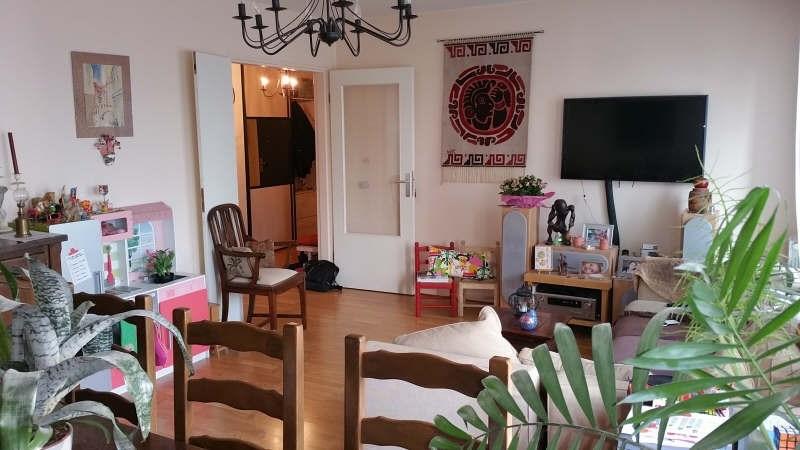 Sale apartment Villemomble 269000€ - Picture 5