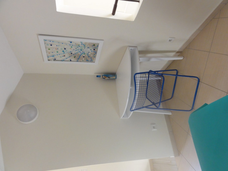 Location vacances appartement Ile-rousse 1 200€ - Photo 10