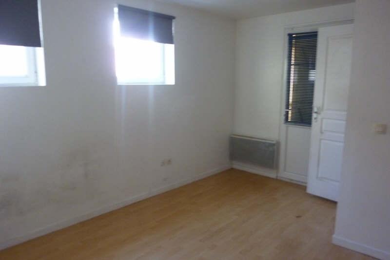 Vente appartement Dives sur mer 55000€ - Photo 3
