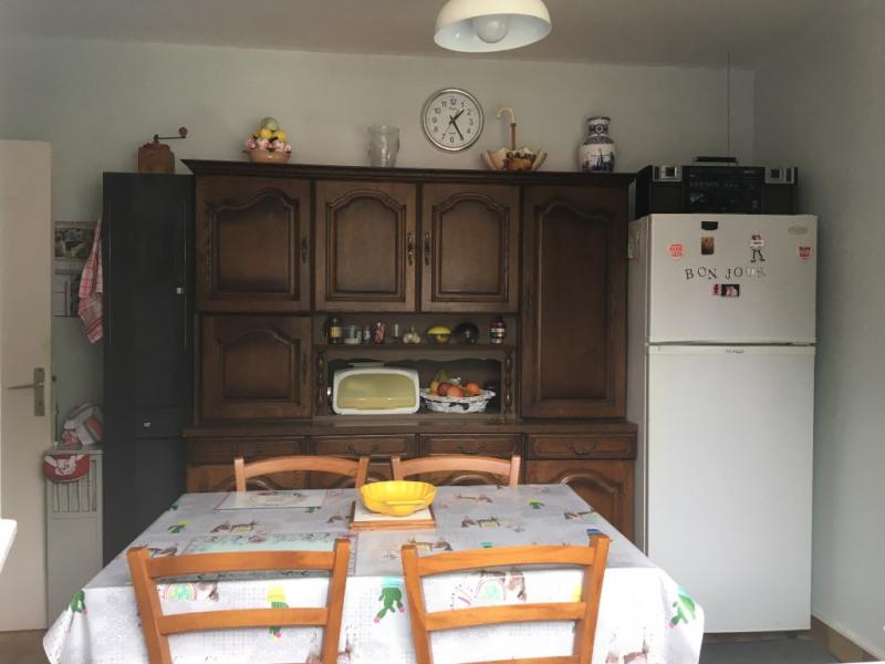 Vente maison / villa Pluherlin 155000€ - Photo 5