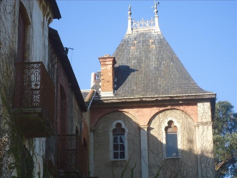 Vente de prestige château Montesquieu des alberes 785000€ - Photo 10