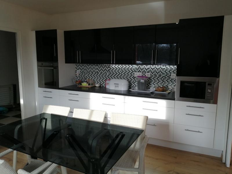 Sale house / villa La chapelle-heulin 395000€ - Picture 2
