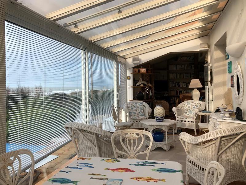 Deluxe sale house / villa Chateau d'olonne 726000€ - Picture 3