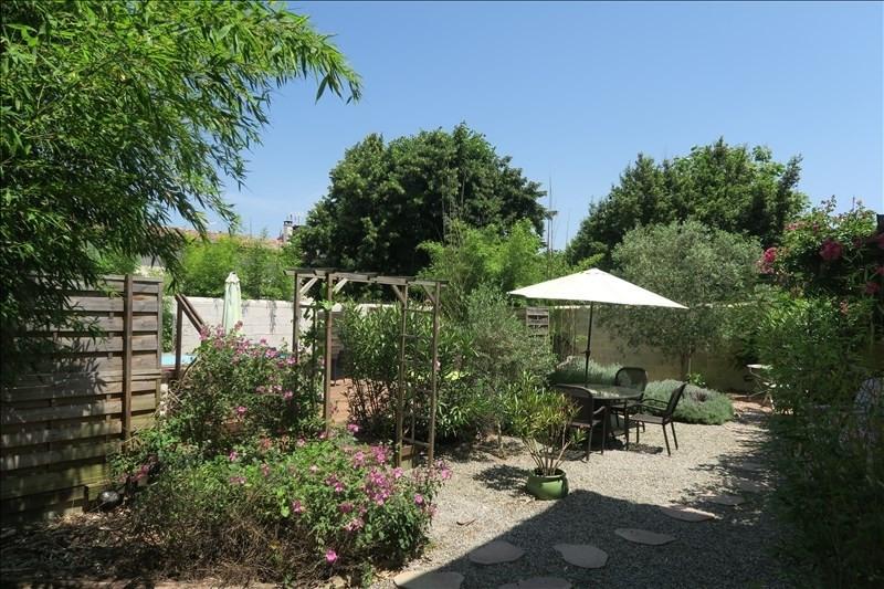 Vente maison / villa Mirepoix 260000€ - Photo 5