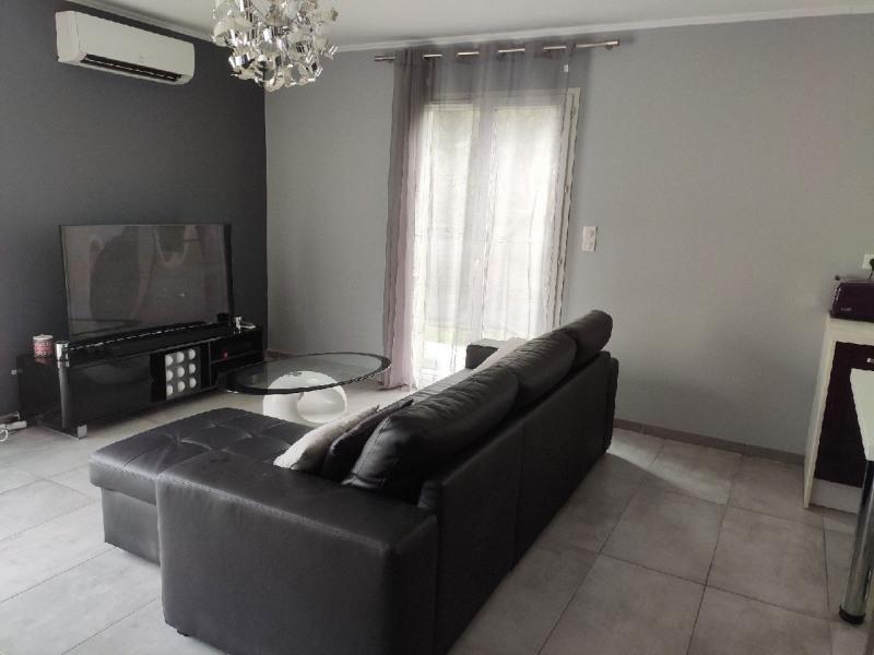Vente maison / villa Castelginest 299500€ - Photo 3