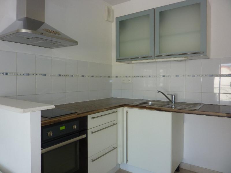 Sale apartment Pornichet 216300€ - Picture 3