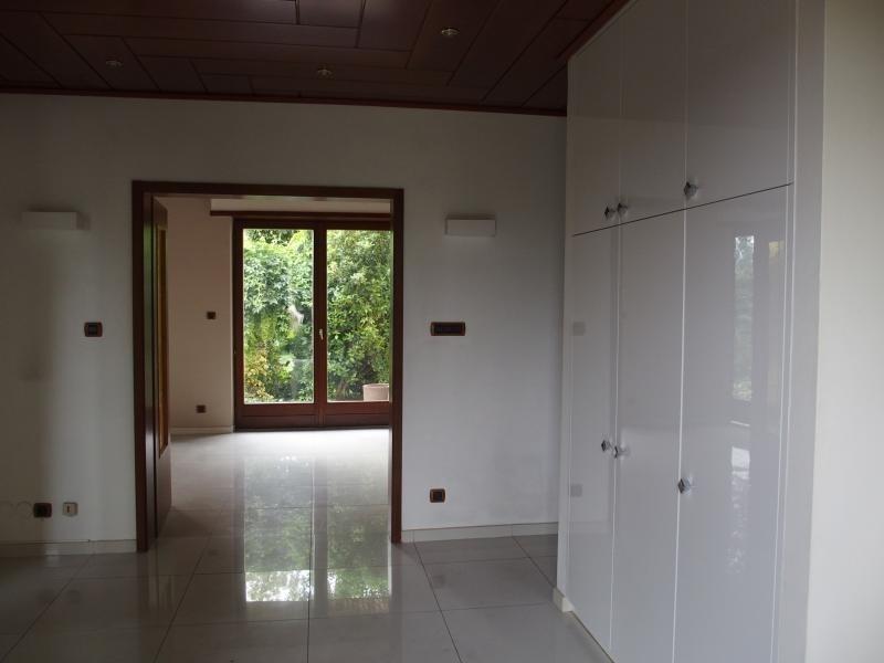 Venta  casa Brumath 418000€ - Fotografía 7