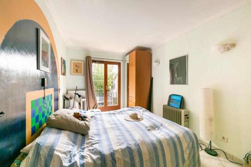 Vente maison / villa Villeneuve le roi 332000€ - Photo 7
