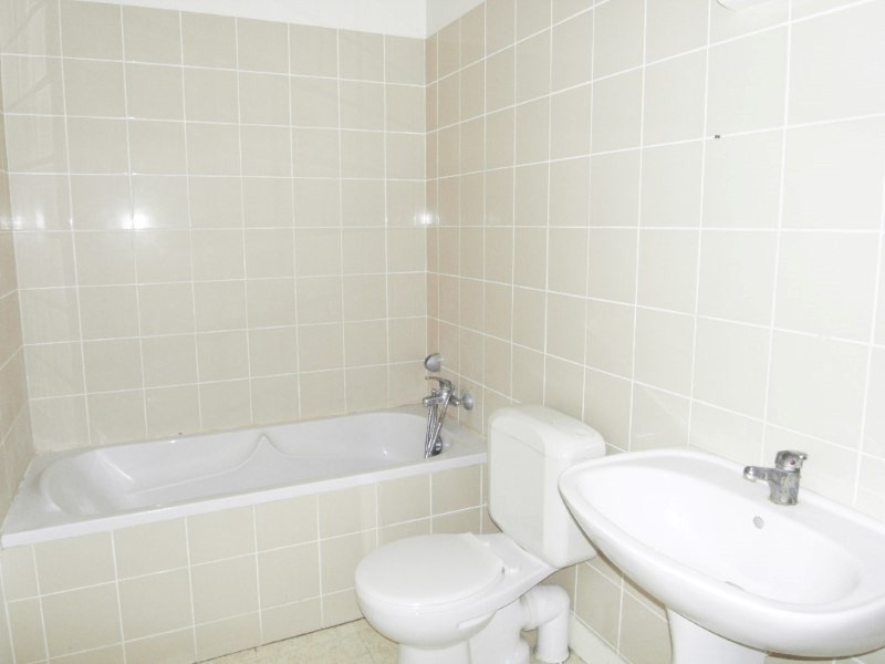 Rental apartment Jarnac 477€ CC - Picture 5