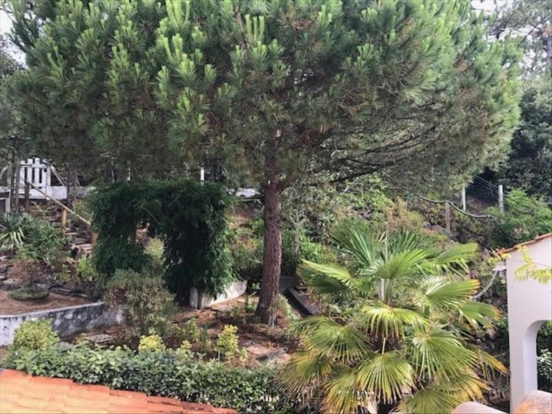 Sale house / villa La tranche sur mer 387000€ - Picture 13