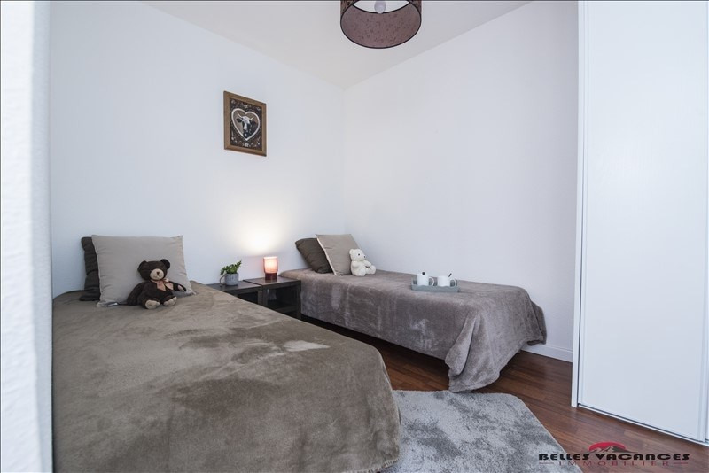 Vente appartement Vignec 189 000€ - Photo 7