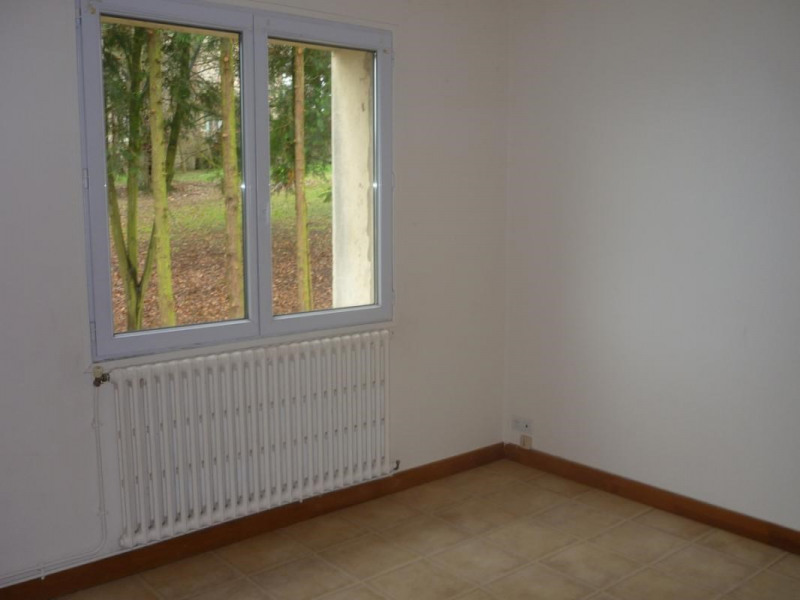 Location appartement Orbec 550€ CC - Photo 4