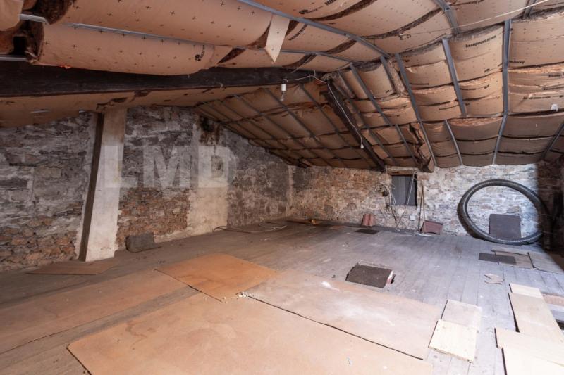 Vente immeuble Creissels 129000€ - Photo 4