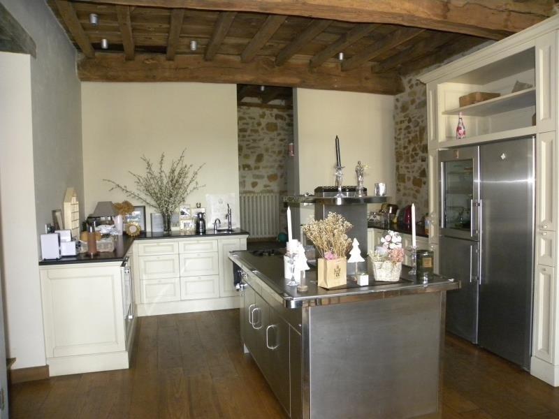 Rental house / villa Oregue 1500€ CC - Picture 7