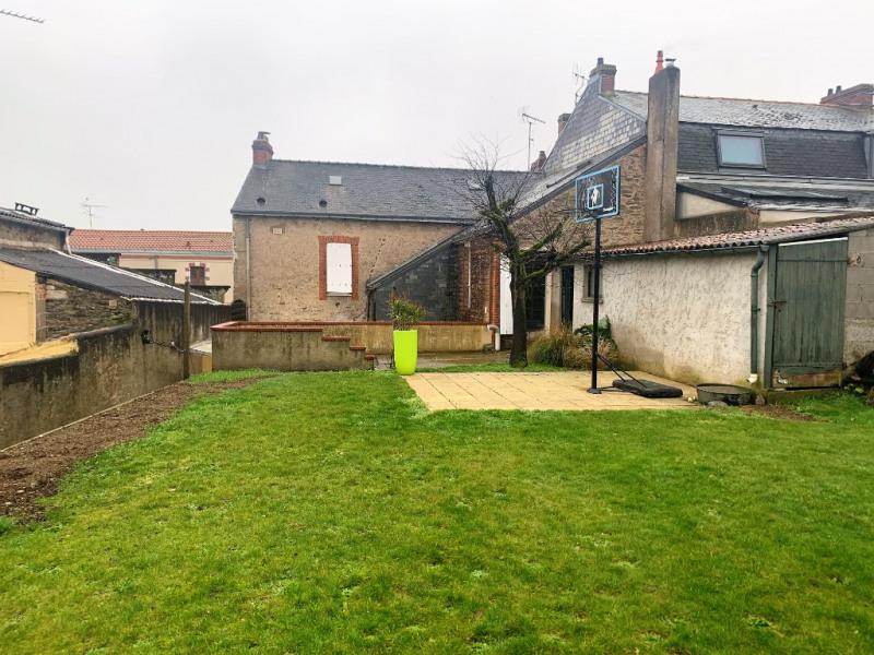 Sale house / villa Beaupreau 178800€ - Picture 1