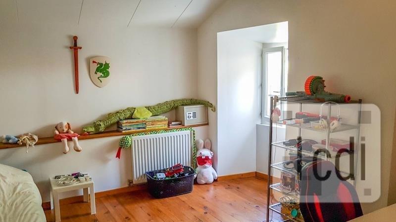 Vente maison / villa Vals-les-bains 182000€ - Photo 4