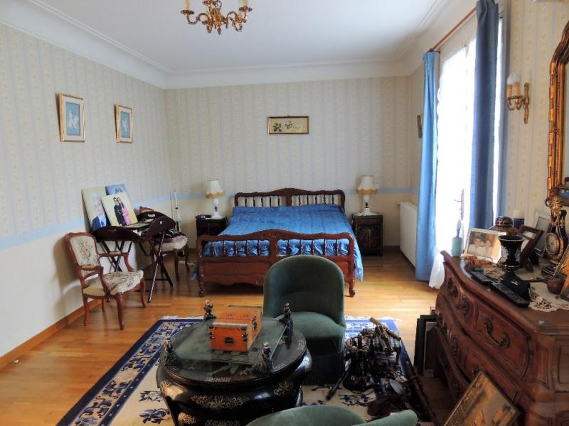 Deluxe sale house / villa Saint georges de didonne 692000€ - Picture 9