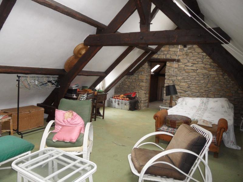Verkoop  flatgebouwen Sainte anne d'auray 420450€ - Foto 2