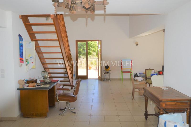 Vente de prestige appartement Menton 630000€ - Photo 4
