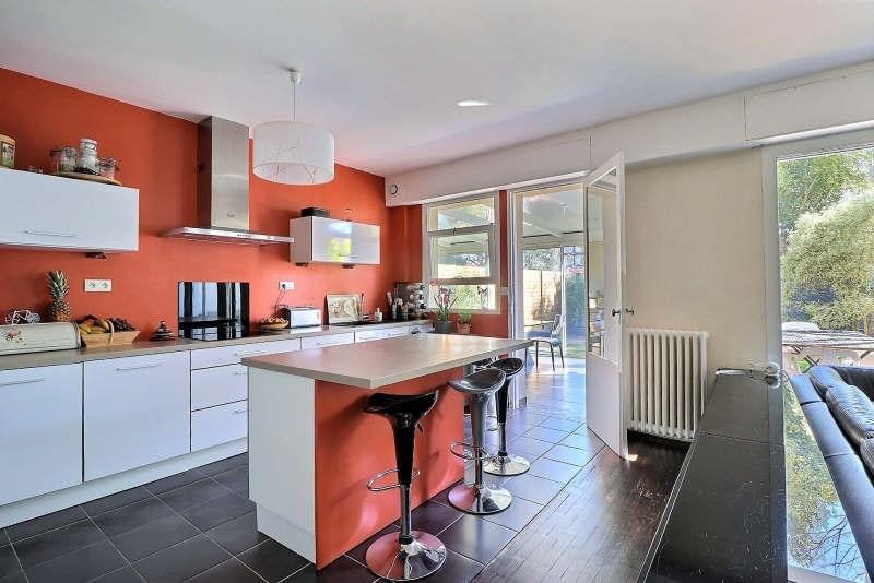 Vente de prestige maison / villa Bordeaux 760000€ - Photo 11