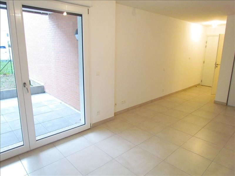 Sale apartment Schiltigheim 232 000€ - Picture 3