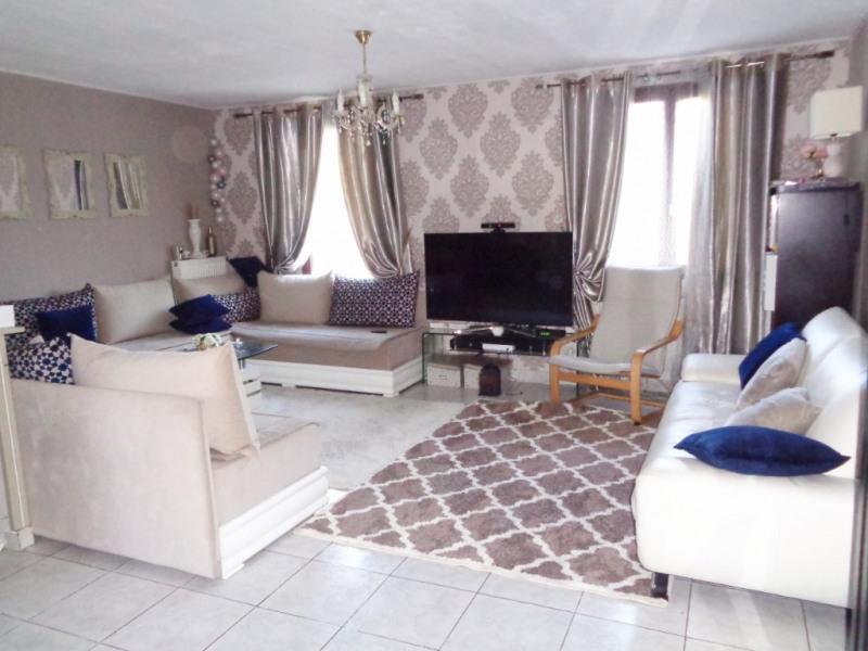 Vente maison / villa Sevran 237000€ - Photo 3