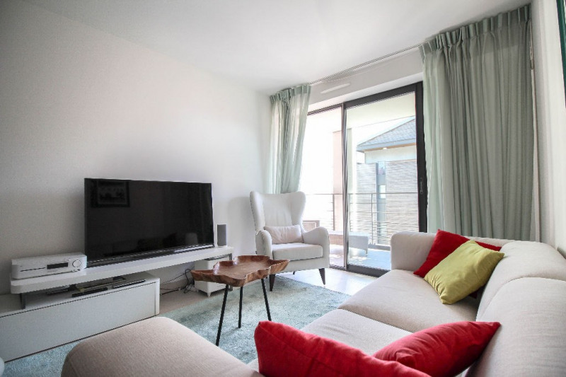 Sale apartment 06000 519 000€ - Picture 4