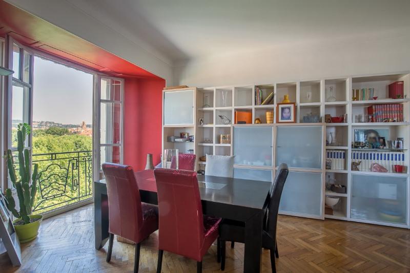Vente de prestige appartement Aix-en-provence 855000€ - Photo 12