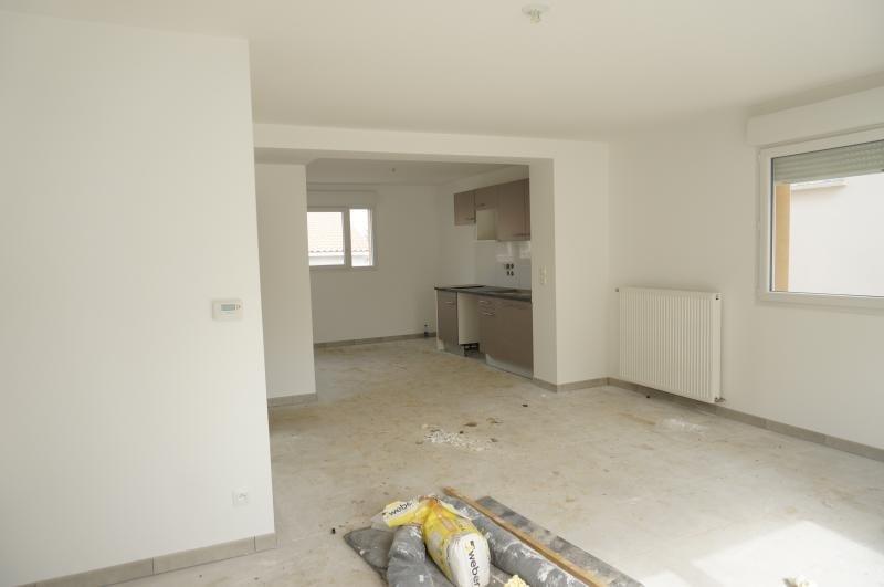 Vente maison / villa St orens de gameville 325000€ - Photo 6