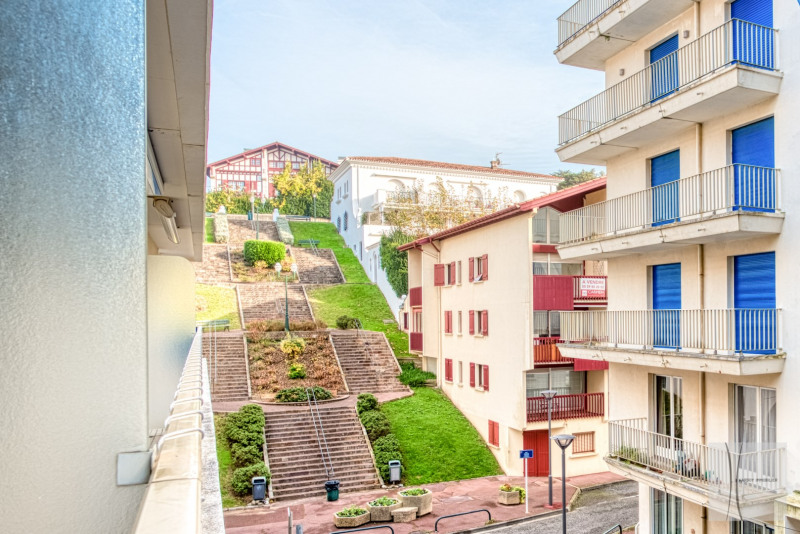 Sale apartment Saint-jean-de-luz 690 000€ - Picture 6
