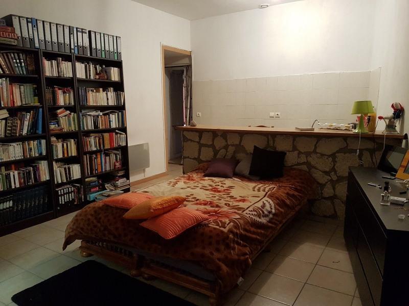 Vente maison / villa St laurent de chamousset 159000€ - Photo 6