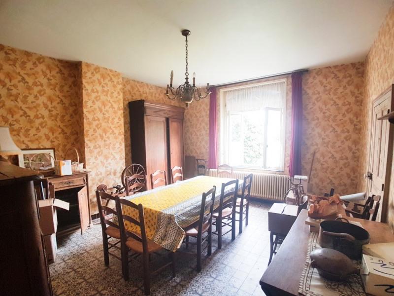 Vente maison / villa Cambrai 130000€ - Photo 6