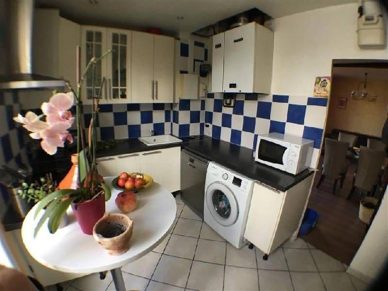 Vente appartement Villemomble 204000€ - Photo 3