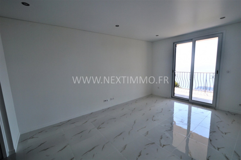 Vente de prestige appartement La turbie 790 000€ - Photo 8