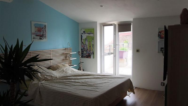 Sale house / villa Gallargues le montueux 410000€ - Picture 4