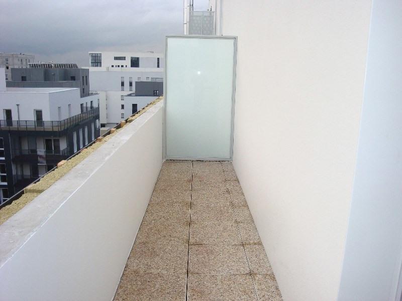 Location appartement Lyon 7ème 775€ CC - Photo 7