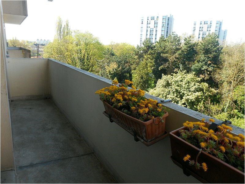 Rental apartment Athis mons 744€ CC - Picture 3