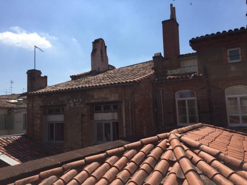 Vente de prestige maison / villa Toulouse 580000€ - Photo 13