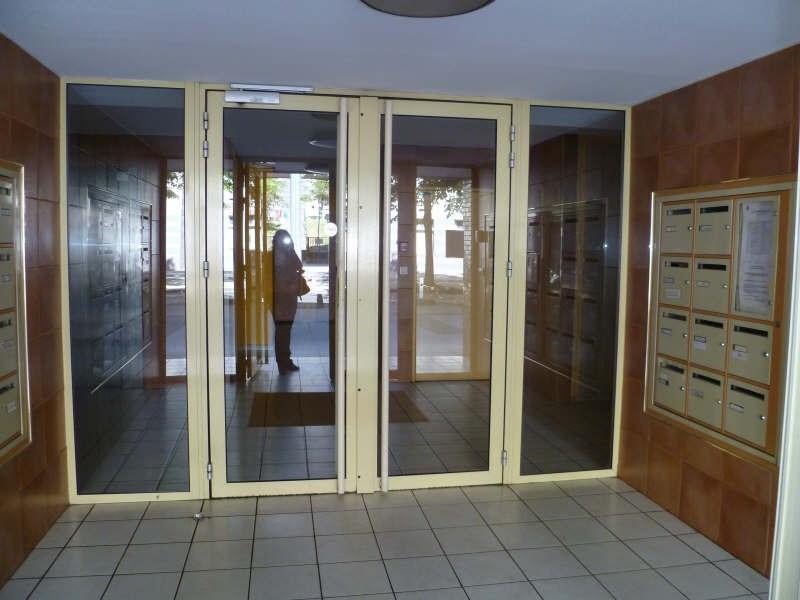 Location appartement Creteil 835€ CC - Photo 1