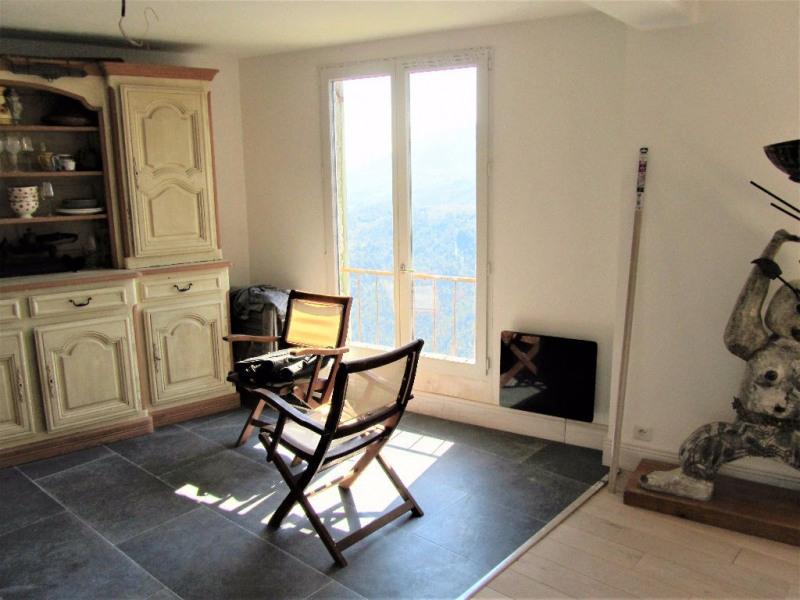 Vendita casa Gilette 298000€ - Fotografia 4