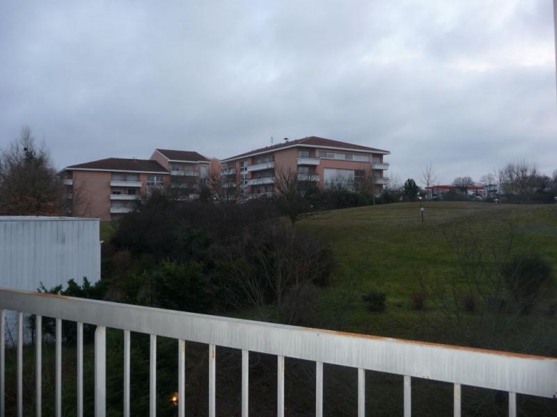 Location appartement Ramonville-saint-agne 488€ CC - Photo 7