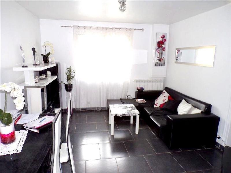 Sale house / villa Ste genevieve des bois 263900€ - Picture 4