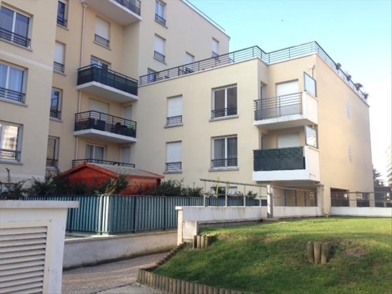 Sale apartment Epinay sur seine 195000€ - Picture 1