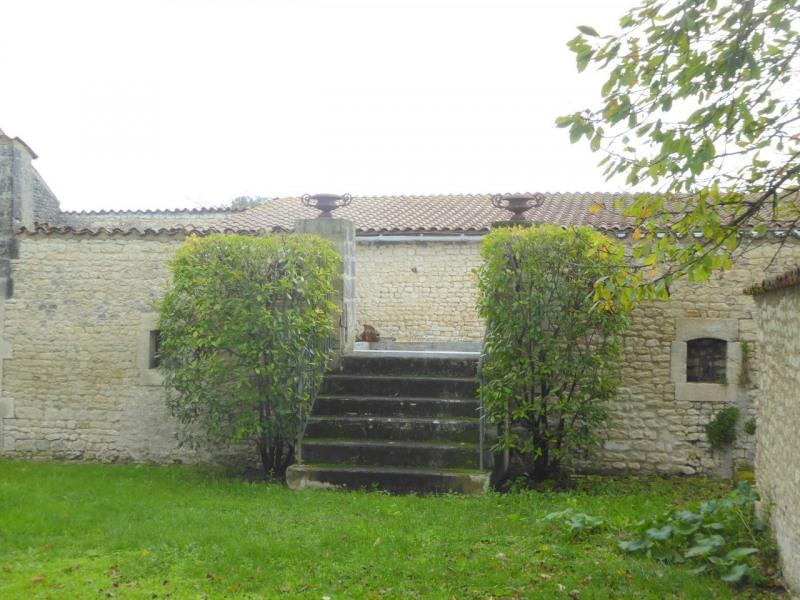 Deluxe sale house / villa Genté 379800€ - Picture 23