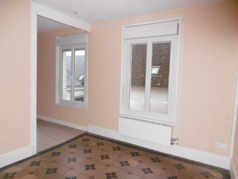 Location appartement Montoire sur le loir 310€ CC - Photo 2
