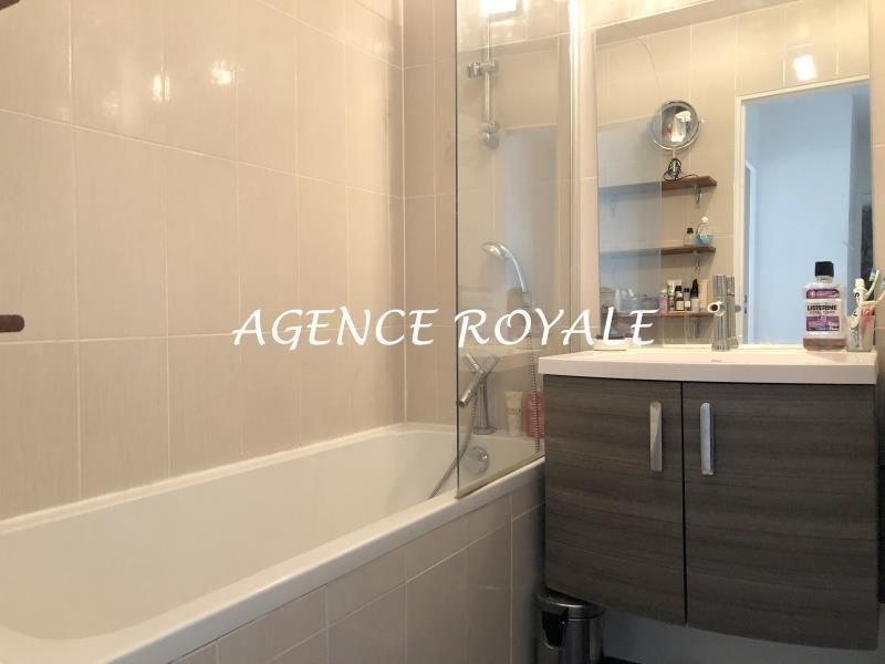 Sale apartment St germain en laye 359000€ - Picture 12